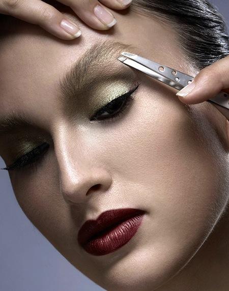 bolder-brows1