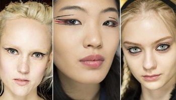 Makeup-630×425