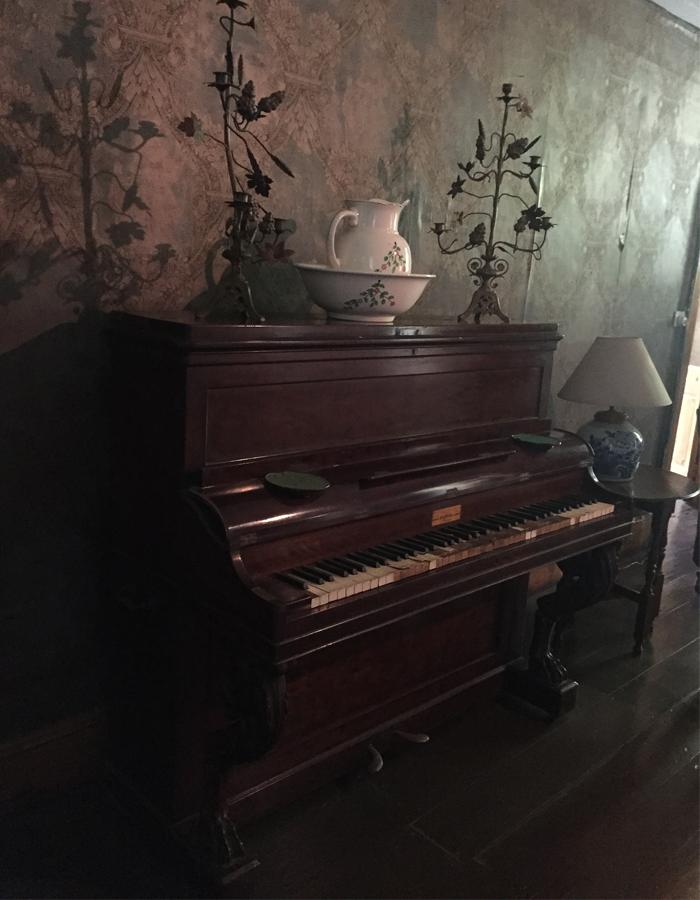 piano-moka