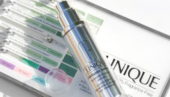 Clinique-Smart-Serum-feature-1