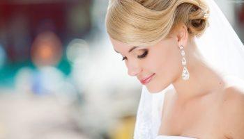 bridal-makeup-768×432