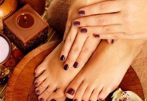 manicure-291×300