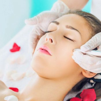 What-is-microdermabrasion