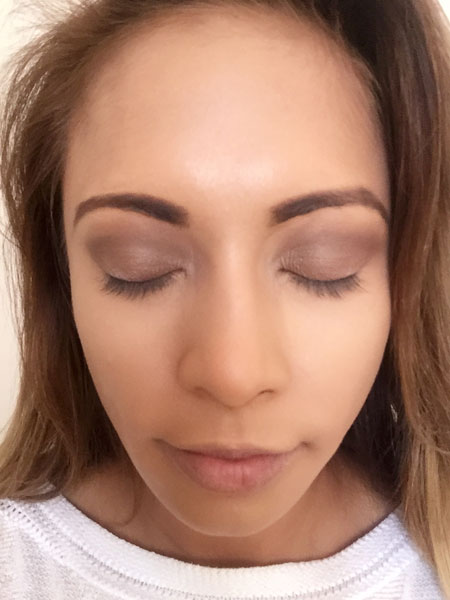 Maria-Valaskatzis-natural-makeup-eyeshadow