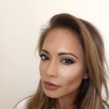 Maria-Valaskatzis-natural-makeup-finish