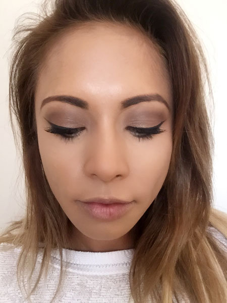 Maria-Valaskatzis-natural-makeup-winged-liner-final