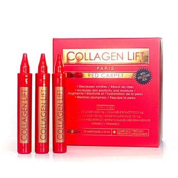 VKATZ-collagen-lift-box