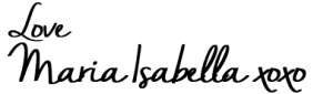 sign-300x85