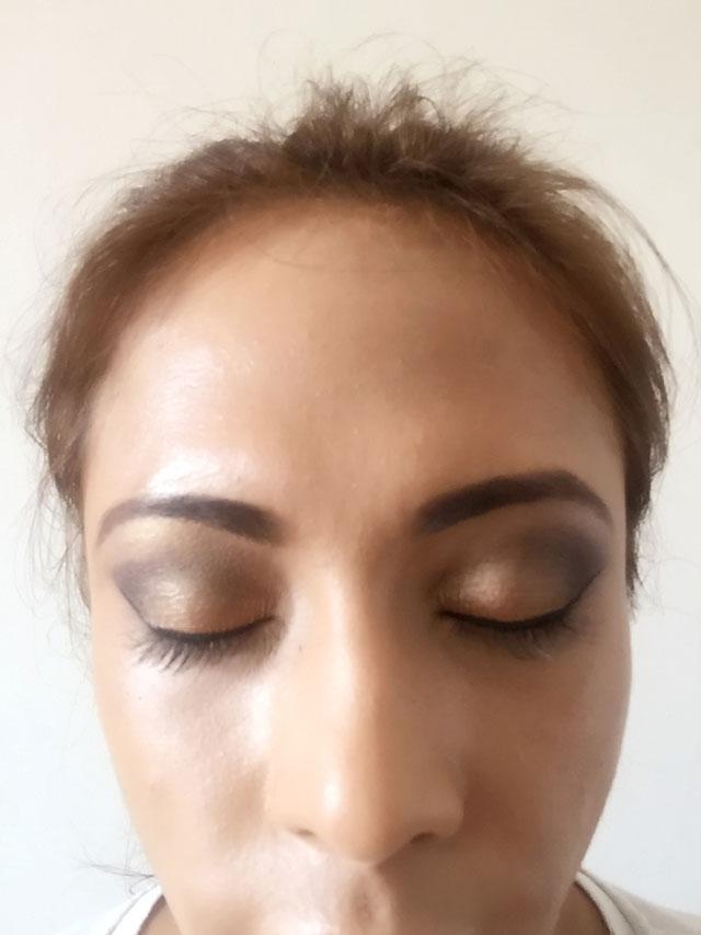 Maria-Valaskatzis-evening-makeup-3