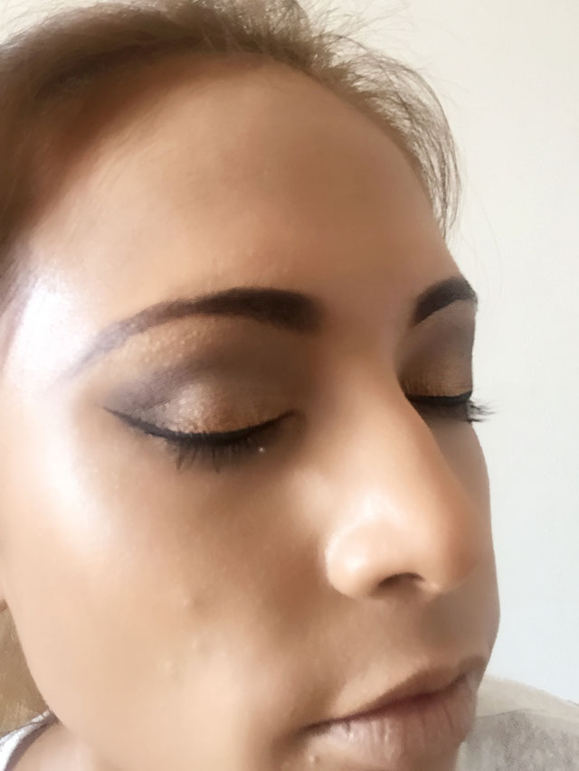 Maria-Valaskatzis-evening-makeup-4