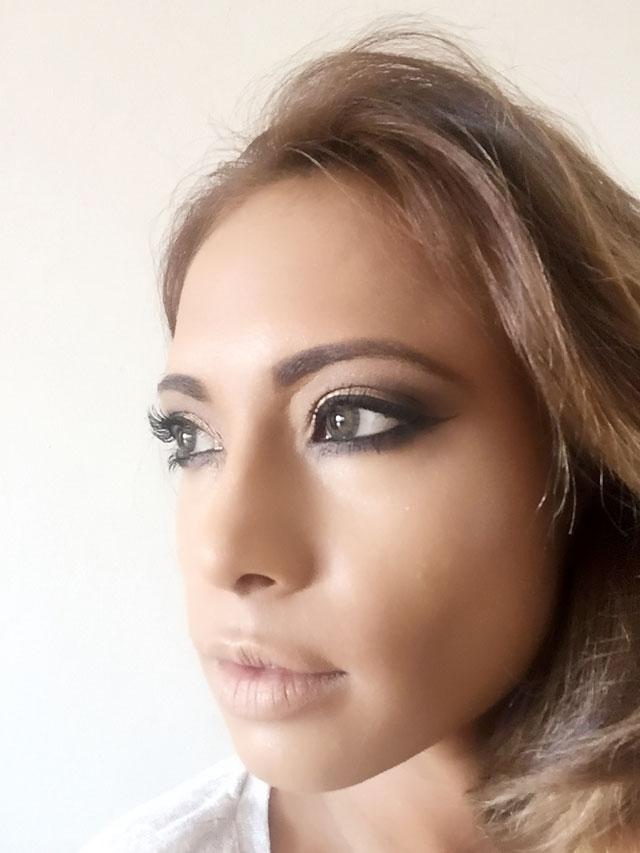 Maria-Valaskatzis-evening-makeup-5
