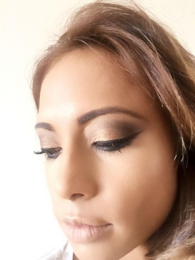 Maria-Valaskatzis-evening-makeup-6
