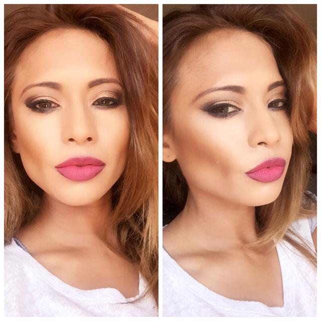 Maria-Valaskatzis-evening-makeup-feature