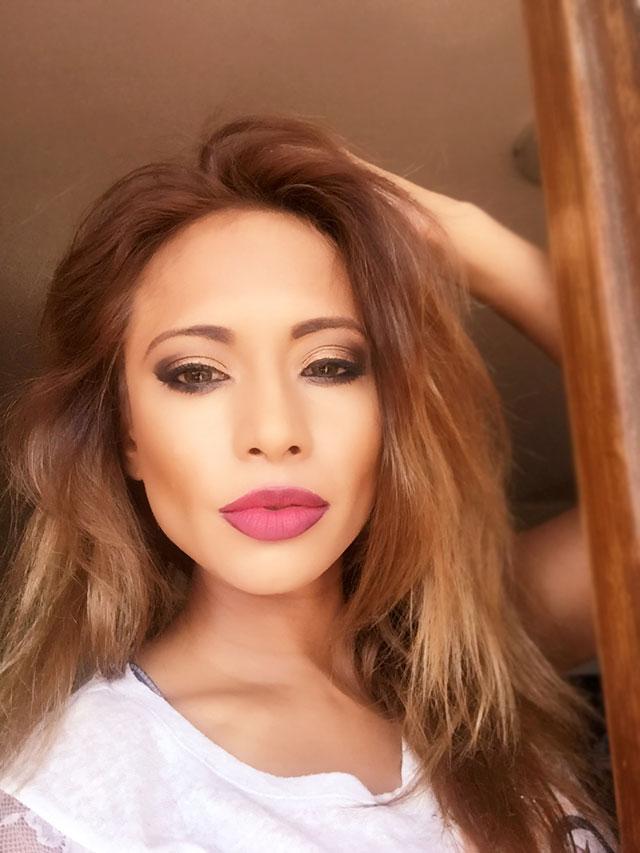 Maria-Valaskatzis-evening-makeup-final