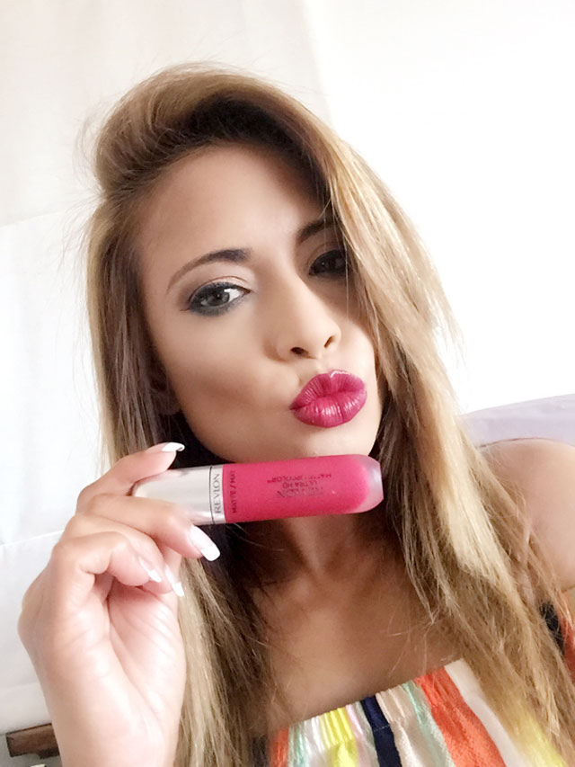 maria-valaskatzis-revlon-ultra-hd-lip-colour