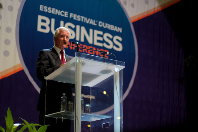 vkatz-essence-business-conference-2-3