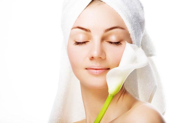 VKATZ-guide-to-beautiful-skin