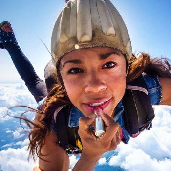 vkatz_skydive_competition