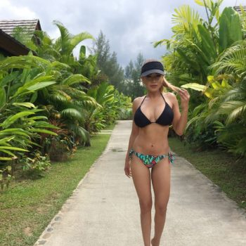 Maria Valaskatzis Phuket 013
