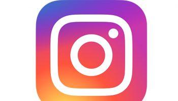 VKATZ instagram for business