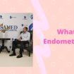 what is endometriosis