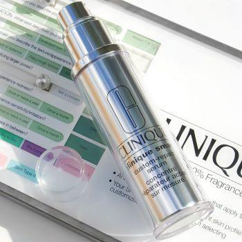 Clinique-Smart-Serum-feature-1