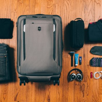 how-to-pack-the-right-way
