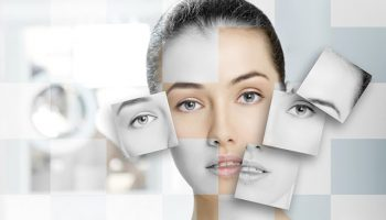 vkatz-mistakes-to-avoid-in-your-skincare