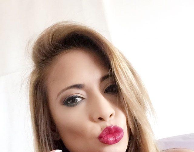 maria-valaskatzis-revlon-ultra-hd-lip-colour
