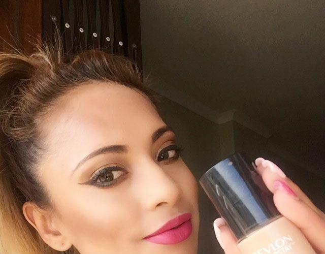 maria-valaskatzis-revlon-color-stay-makeup