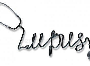 Lupus final