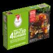 Spiced-Burger-edity